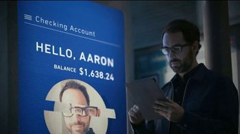 Norton With LifeLock TV Spot, 'Displays V2'