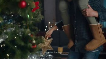 Famous Footwear TV Spot, 'Holiday: Never Ending Tree' - Thumbnail 3