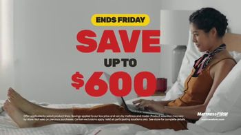 Black Friday Sale: A Deal You Can't Miss thumbnail