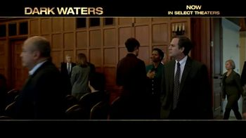 Dark Waters - Alternate Trailer 13