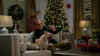 Lowe's Black Friday Deals TV Spot, 'Doing the Holidays Right: Craftsman Tool Set' - Thumbnail 6