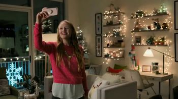 Lowe's Black Friday Deals TV Spot, 'Doing the Holidays Right: Craftsman Tool Set' - Thumbnail 7