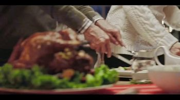 Chewy.com TV Spot, 'Holidays: All I Want for Christmas' - Thumbnail 4