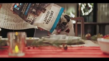 Chewy.com TV Spot, 'Holidays: All I Want for Christmas' - Thumbnail 5