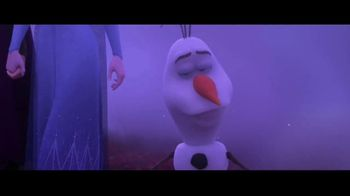 Frozen 2 - Alternate Trailer 69