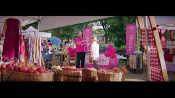 Spectrum Mobile TV Spot, 'They're Selling It, Don't Buy It: Wrong' - Thumbnail 7