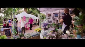 Spectrum Mobile TV Spot, 'They're Selling It, Don't Buy It: Wrong' - Thumbnail 8