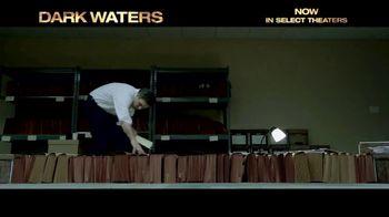 Dark Waters - Alternate Trailer 14