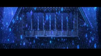 Frozen 2 - Alternate Trailer 63
