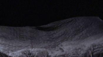 Gravity Blanket TV Spot, 'Proven to Improve Sleep: Save 25%' - Thumbnail 6