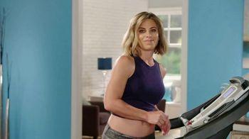 SodaStream TV Spot, 'Perfect Gift: 30%' Featuring Jillian Michaels - Thumbnail 1
