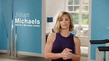 SodaStream TV Spot, 'Perfect Gift: 30%' Featuring Jillian Michaels - Thumbnail 2