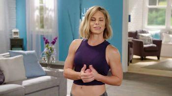 SodaStream TV Spot, 'Perfect Gift: 30 Percent' Featuring Jillian Michaels