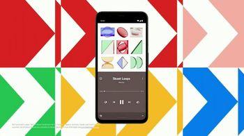 Google Pixel 4 TV Spot, 'T-Mobile: Motion Sense' Song by 3 One Oh - Thumbnail 6