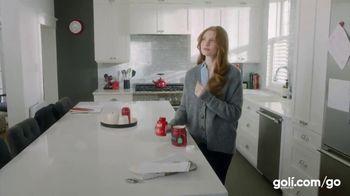 Goli Nutrition TV Commercial, 'Apple Cider Vinegar