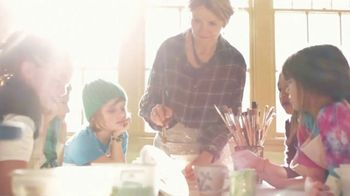 UL TV Spot, 'GREENGUARD: Create Healthy Indoor Environments' - Thumbnail 5