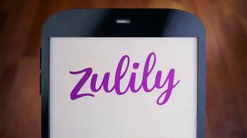 Zulily TV Spot, 'Joy of Shopping' - Thumbnail 10