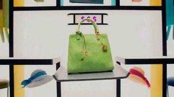 Zulily TV Spot, 'Joy of Shopping' - Thumbnail 5