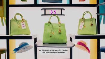 Zulily TV Spot, 'Joy of Shopping' - Thumbnail 6