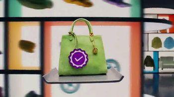 Zulily TV Spot, 'Joy of Shopping' - Thumbnail 7