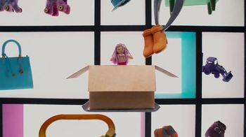 Zulily TV Spot, 'Joy of Shopping' - Thumbnail 8