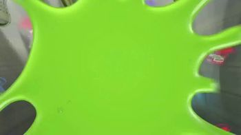 Nickelodeon Buckets of Slime TV Spot, 'Three Pound Buckets of Slime' - Thumbnail 9