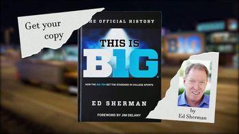 Ed Sherman