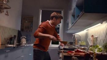 Food Network Kitchen App TV Spot, 'Now You're Cooking' - Thumbnail 6