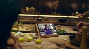 Food Network Kitchen App TV Spot, 'Now You're Cooking' - Thumbnail 8