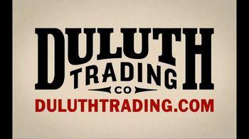 Duluth Trading Company Beard Gear TV Spot, 'Unruly' - Thumbnail 8