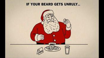 Duluth Trading Company Beard Gear TV Spot, 'Unruly' - Thumbnail 2