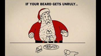 Duluth Trading Company Beard Gear TV Spot, 'Unruly' - Thumbnail 4