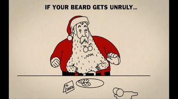 Duluth Trading Company Beard Gear TV Spot, 'Unruly' - Thumbnail 5