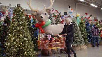 The Home Depot Black Friday Savings TV Spot, 'Ryobi One+ gratis' [Spanish] - Thumbnail 5