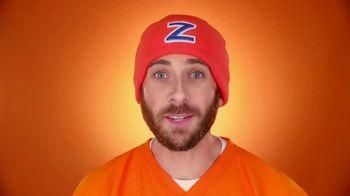 Zicam TV Spot, 'Become a ZiFan' - Thumbnail 6