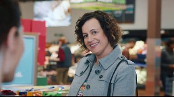 ALDI TV Spot, 'Holidays: Just One More Thing'