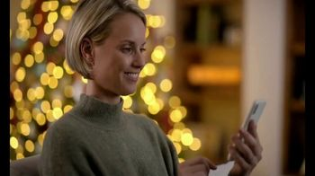 The Home Depot Black Friday Savings TV Spot, 'Holidays Are Here'