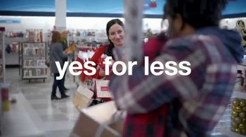 Ross TV Spot, 'Holiday: Should Have Gotten a Cart' - Thumbnail 6