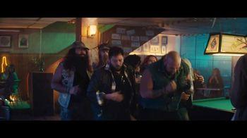 Sprint Ofertas de Black Friday TV Spot, 'Roadside Bar: S10' con Prince Royce [Spanish] - Thumbnail 5