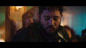 Sprint Ofertas de Black Friday TV Spot, 'Roadside Bar: S10' con Prince Royce [Spanish] - Thumbnail 6