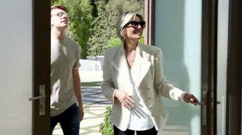 Coldwell Banker TV Spot, 'Tiffany Mills: Millennial Millionaires' - Thumbnail 4