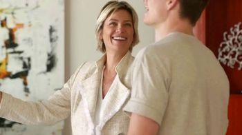 Coldwell Banker TV Spot, 'Tiffany Mills: Millennial Millionaires' - Thumbnail 5