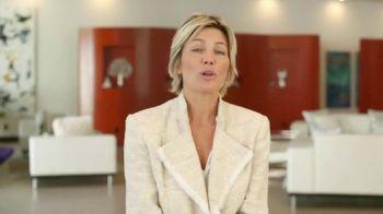 Coldwell Banker TV Spot, 'Tiffany Mills: Millennial Millionaires' - Thumbnail 9