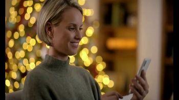 The Home Depot Black Friday Savings TV Spot, 'Entrega gratis' [Spanish] - Thumbnail 1