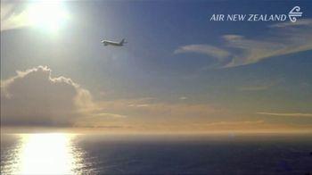 Air New Zealand TV Spot, 'Kiwi Welcome' - Thumbnail 1