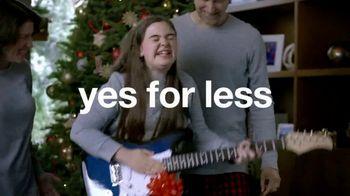 Ross TV Spot, 'Holidays: Rockstar' - Thumbnail 6