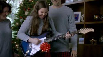 Ross TV Spot, 'Holidays: Rockstar' - Thumbnail 7