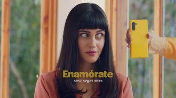 Sprint TV Spot, 'Fantasmas: S10 por $10 dólares: garantía' [Spanish] - Thumbnail 2
