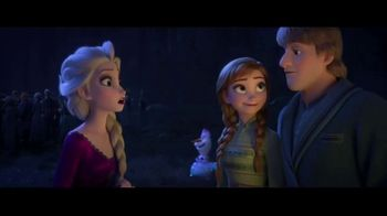 Frozen 2 - Alternate Trailer 65
