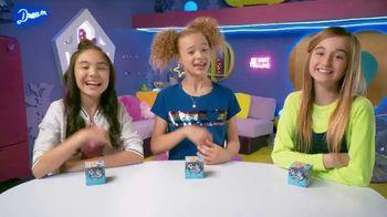 Polly Pocket Sand Secret Surprise Sets TV Spot, 'Tiny Mighty Club' - Thumbnail 1